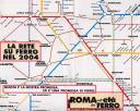 Promesse (di ferro) del 1997 per il 2004